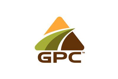 GPC logo