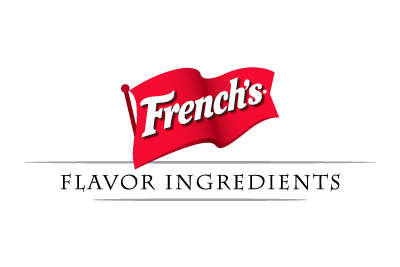 french's logo