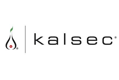 kalsec logo