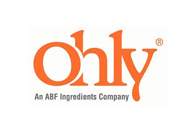 ohly logo