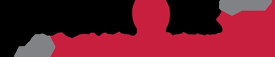 skidmore sale logo