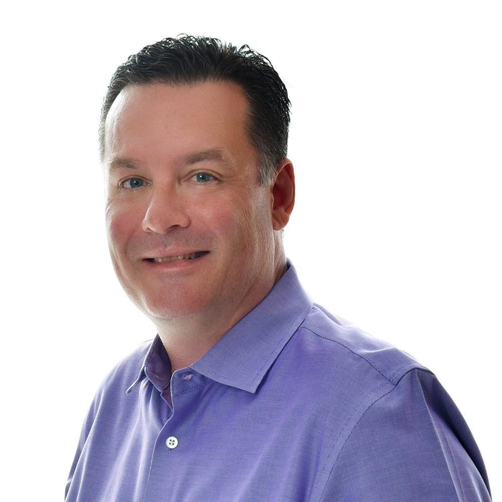 Glenn Skidmore Sales