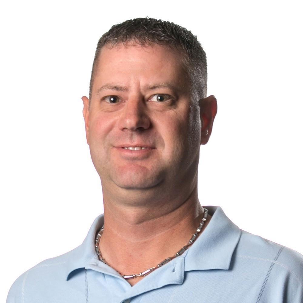Mike Skidmore Sales