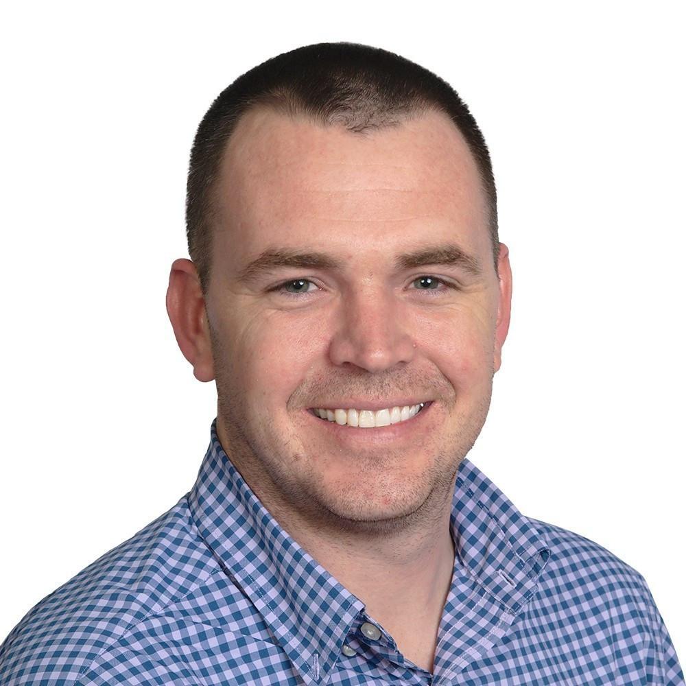 Mark Overbeck Skidmore Sales