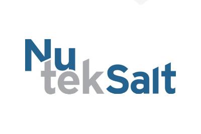 NuTekSalt_Horizontal_Logo_RGB-300x110