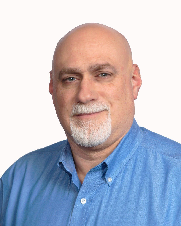 Pat Murray Skidmore Sales