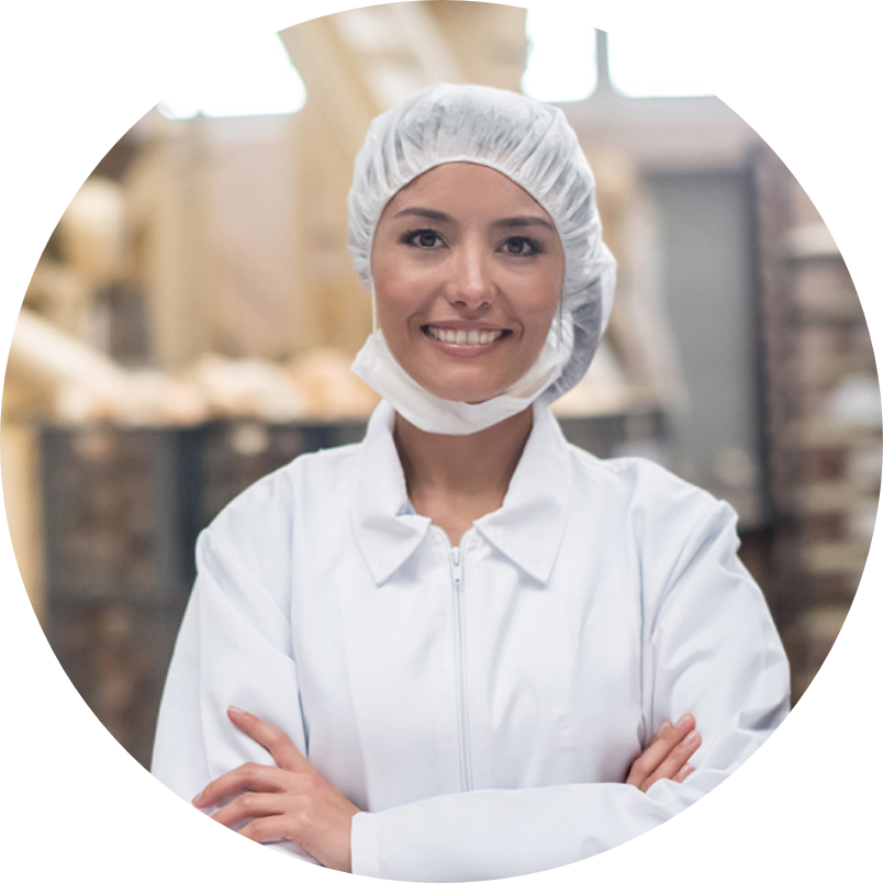 commercial_bakery worker