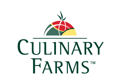 culinary farms logo