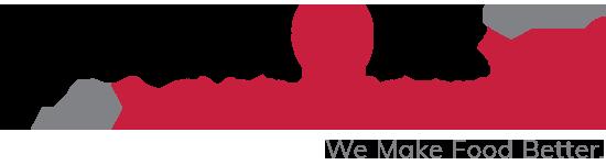 Skidmore Sales logo png